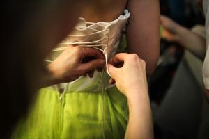 Maturitní ples BGV 2015